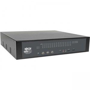 Tripp Lite 64-Port IP KVM Switch B064-064-08-IPG