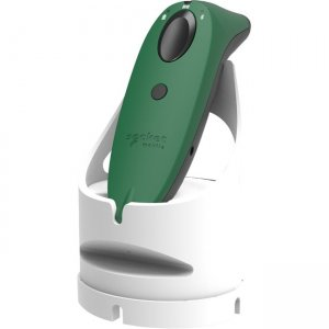 Socket Mobile SocketScan Linear Barcode Scanner CX3524-2126 S700