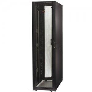 APC by Schneider Electric NetShelter SX3K Rack Cabinet AR9300SP-R