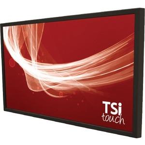 TSItouch Touchscreen Overlay TSI86NL11Q6CCX6
