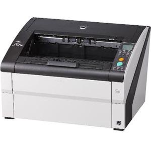 Fujitsu Sheetfed Scanner PA03800-B405 fi-7800