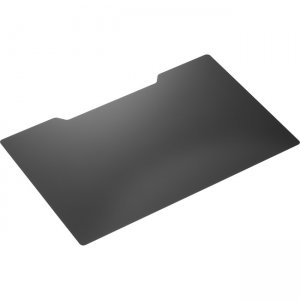 HP 13.3-inch Touch Privacy Filter 6NX86AA