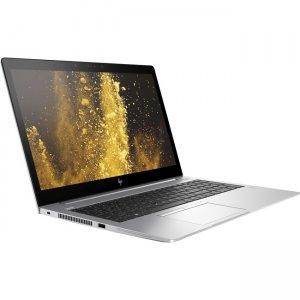 HP EliteBook 850 G5 Notebook PC 7QH82US#ABA