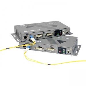 Connectpro Digital Fiber Expander HDMX7D-RX HDMX7D