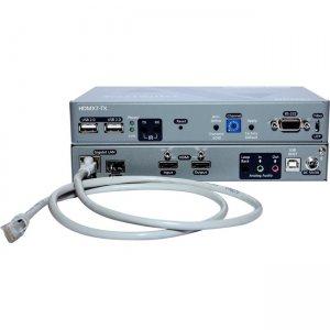 Connectpro Digital Fiber Extender HDMX7-TX HDMX7