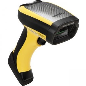 Datalogic PowerScan PD9530-DPM Evo Handheld Barcode Scanner Kit PD9531-K2 PD9531