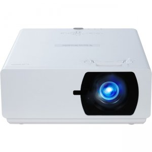 Viewsonic 6,000 ANSI Lumens WUXGA Laser Installation Projector LS900WU