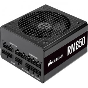 Corsair RM Power Supply CP-9020196-NA RPS0120
