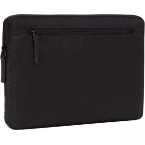 "Incipio Compact Sleeve in Flight Nylon for MacBook Pro 13""- Thunderbolt (USB-C) & Retina INMB100335-BLK"