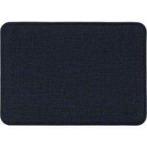 "Incase ICON Sleeve with Woolenex for MacBook Pro 15""- Thunderbolt (USB-C) INMB100367-HNY"