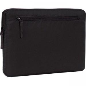 "Incase Compact Sleeve in Flight Nylon for MacBook 12"" INMB100337-BLK"