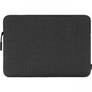 "Incase Slim Sleeve With Woolenex for MacBook Pro 15""- Thunderbolt (USB-C) & Retina INMB100606-GFT"