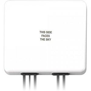Taoglas Antenna MA950.W.A.LBICG.005