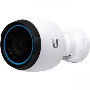 Ubiquiti UniFi Protect Camera UVC-G4-PRO-3 G4-PRO