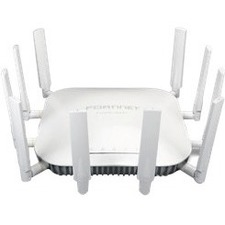 Fortinet FortiAP Wireless Access Point FAP-U433F-W U433F