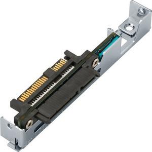 QNAP 6Gbps SAS to SATA Drive Adapter (Designed for Enterprise ZFS NAS) QDA-SA-4PCS QDA-SA