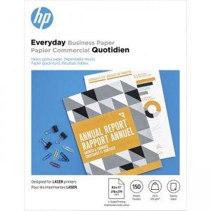 HP 32 lb. Laser Printer Paper 4WN08A HEW4WN08A