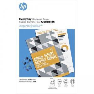 HP 32 lb. Laser Printer Paper 4WN07A HEW4WN07A