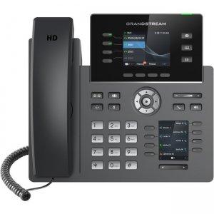 Grandstream 4-line Carrier-Grade IP Phone GRP2614