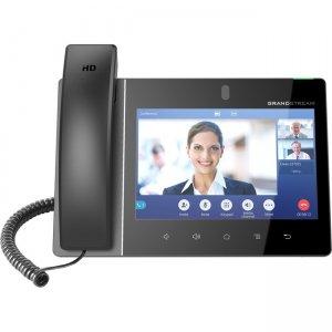 Grandstream Integrated Video Communications Solution GXV3380