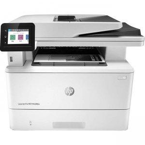 HP LaserJet Pro MFP W1A30A HEWW1A30A M428fdw