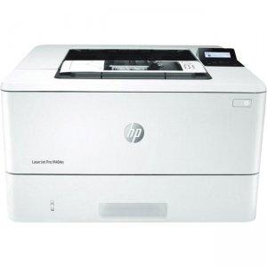 HP LaserJet Pro W1A52A HEWW1A52A M404n