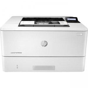 HP LaserJet Pro W1A53A HEWW1A53A M404dn