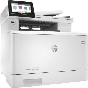 HP Color LaserJet Pro MFP W1A79A HEWW1A79A M479fdn