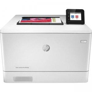 HP Color LaserJet Pro W1Y45A HEWW1Y45A M454dw