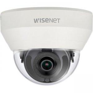 Hanwha Techwin 2MP Analog Dome Camera HCD-6010