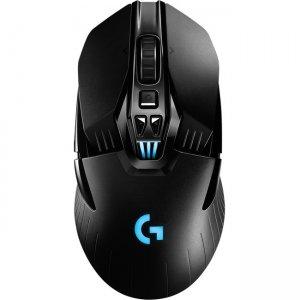 Logitech LIGHTSPEED Wireless Gaming Mouse 910-005670 G903