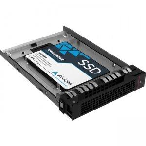 "Axiom 3.5"" Hot-Swap Enterprise Value SSD SSDEV20KG960-AX EV200"