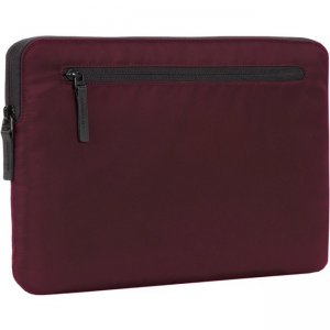 Incase Compact Case INMB100335-MBY