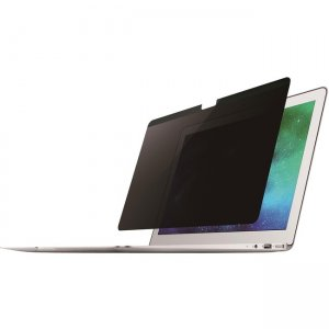 """V7 15.4"""" Magnetic Privacy Filter for Mac Frameless - 16:10 Aspect Ratio PS154MGT-3N"""