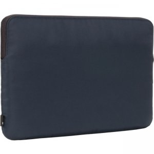 Incase Compact Case INMB100335-NVY
