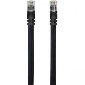 Belkin RJ-14 Phone Cable F1D9026-10