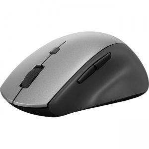 Lenovo ThinkBook Wireless Media Mouse 4Y50V81591