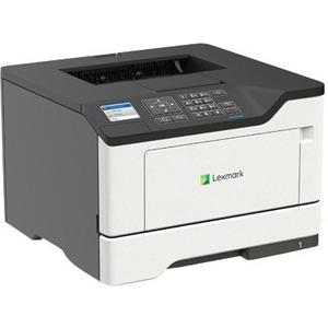 Lexmark Laser Printer 36S1045 MS521dn
