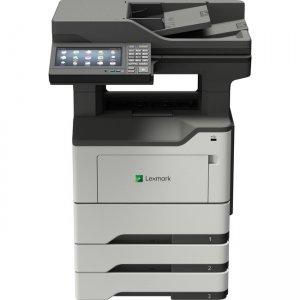 Lexmark Multifunction Mono Laser 36S1059 MX622adhe