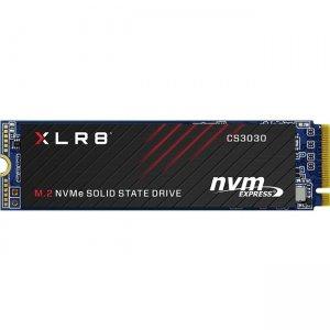 PNY Solid State Drive M280CS3030-1TB-RB CS3030