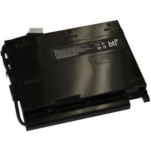 BTI Battery PF06XL-BTI