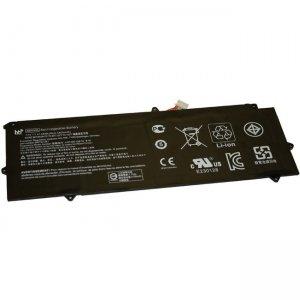 BTI Battery SE04XL-BTI