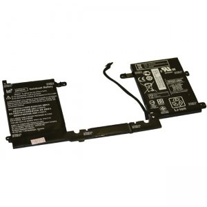 BTI Battery SK02XL-BTI