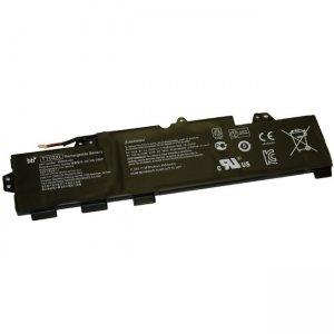 BTI Battery TT03XL-BTI