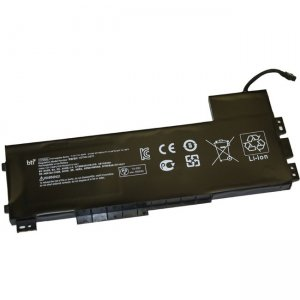 BTI Battery VV09XL-BTI