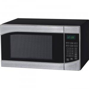 Avanti Microwave Oven MT9K3S AVAMT9K3S