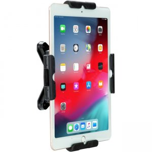 CTA Digital VESA Tablet Security Holder PAD-VTH