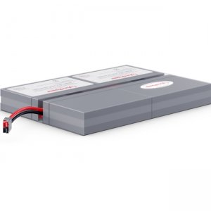 CyberPower Battery Kit RB0690X4B