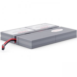 CyberPower Battery Kit RB0670X4A