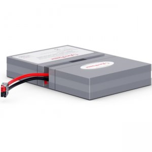 CyberPower Battery Kit RB0690X2A